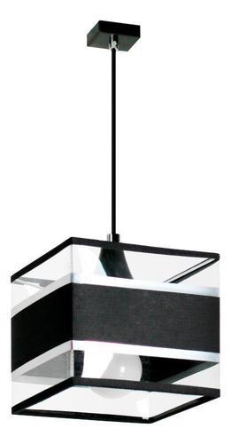 Glamor Hanging Lamp Selene 1