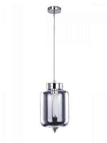 Hanging lamp Universe Spot Light 9718100