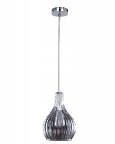 Hanging lamp Universe Spot Light 9720100