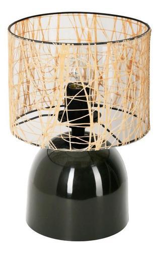 Scandinavian Lamp Small Boho