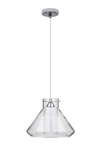 Lamp UNIVERSE 1xE27 / 60W / 230V