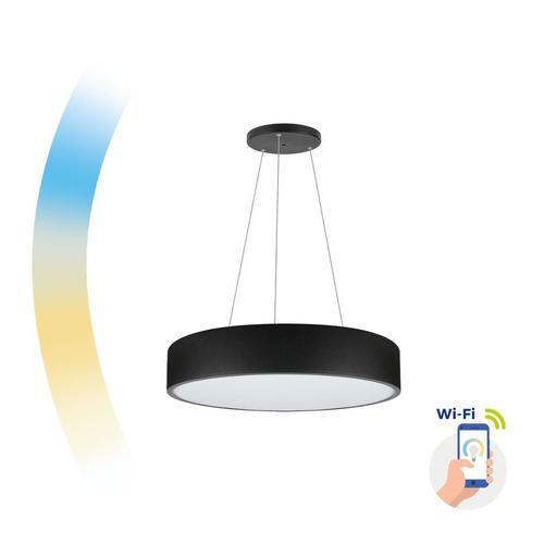 Moderna 36w Wifi Cct Dimm Spectrum Smart