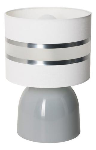 Modern Small Lamp Hades Gray A