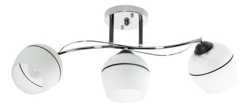Modern Emiko chandelier 3