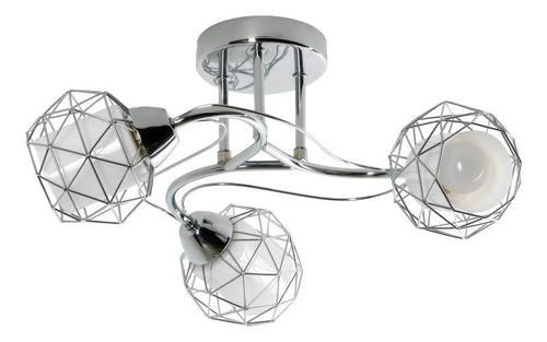 Design chandelier Fokus 3