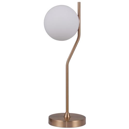 Carimi G9 modern desk lamp