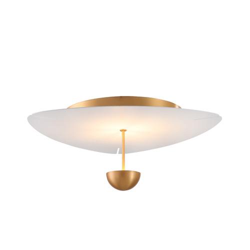 Modern Geneo ceiling lamp