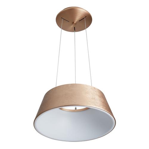 Modern Pendant Lamp Lunga LED