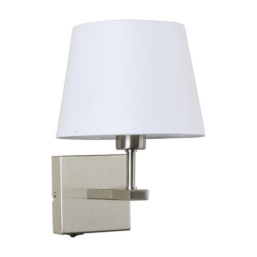 Modern Bedside lamps Norte E27