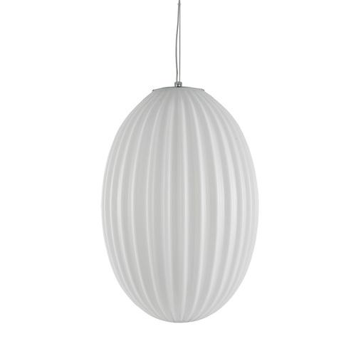 Modern Hanging Lamp Parlo E27