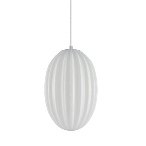 Modern Hanging Lamp Parlo E14