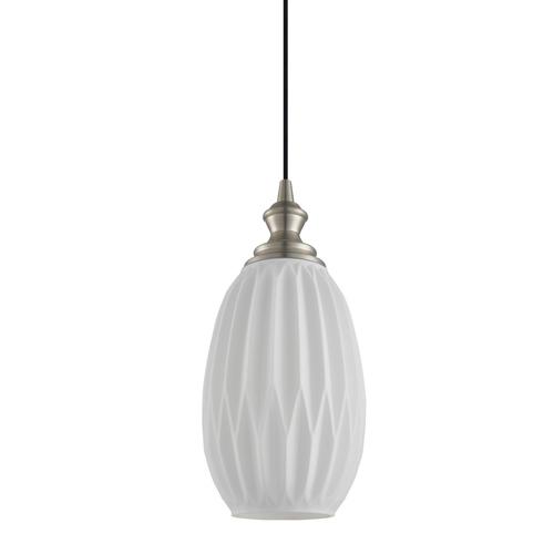 Modern Hanging Lamp Rodez E27