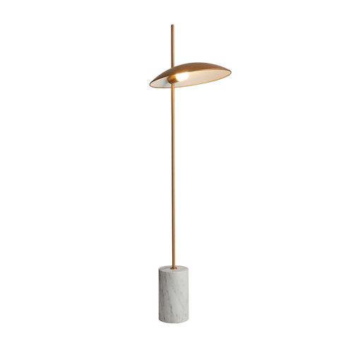 Modern Vilai LED Floor Lamp