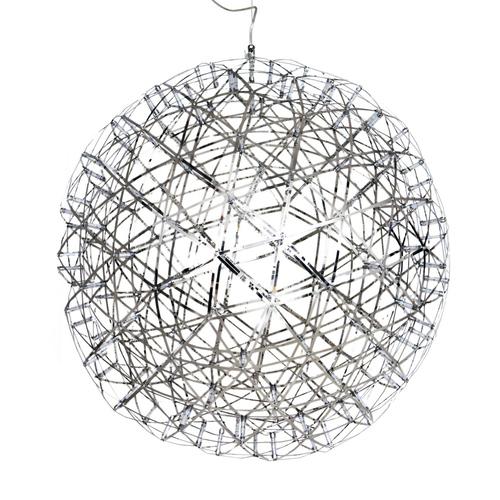 Modern Hanging Lamp Adriana LED