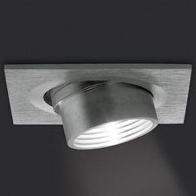 Movable eye Itre (Leucos) SD 904 halogen fixture