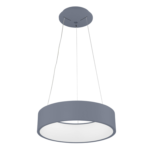 Modern Chiara LED Pendant Lamp