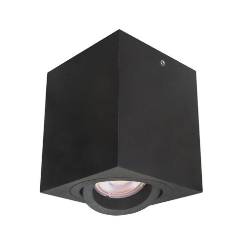 Modern Surface Lamp Emilio GU10