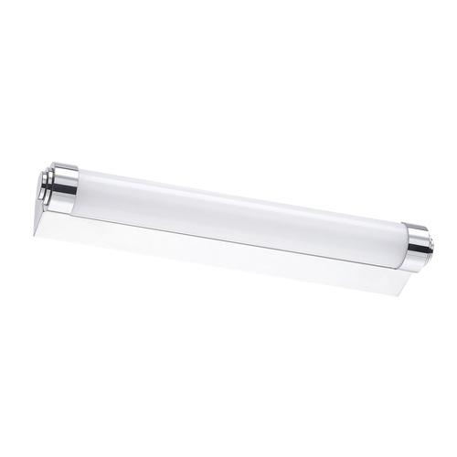 Modern Emma LED wall lamp