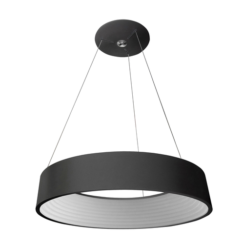 Modern Mattia LED Pendant Lamp