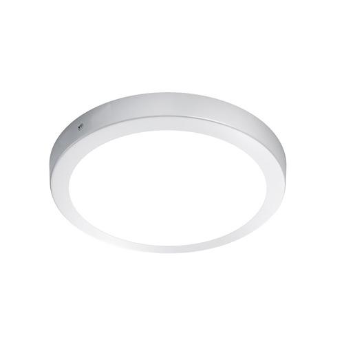 Modern Susana LED ceiling lamp