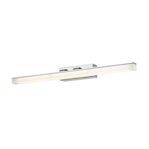 Modern Topico LED wall lamp