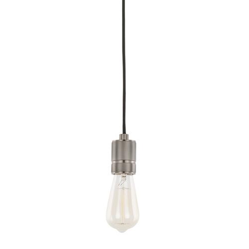 Modern Hanging Lamp Casa E27