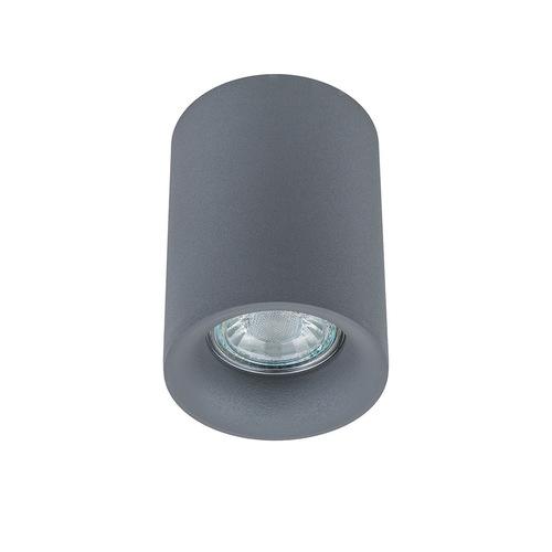 Modern Surface Lamp Flynn GU10