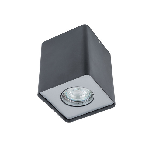 Modern Surface Lamp Harris GU10