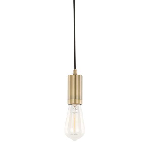 Modern Hanging Lamp Moderna E27