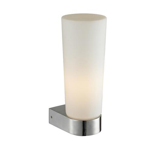 Modern Bathroom Wall Lamp Paulo E14