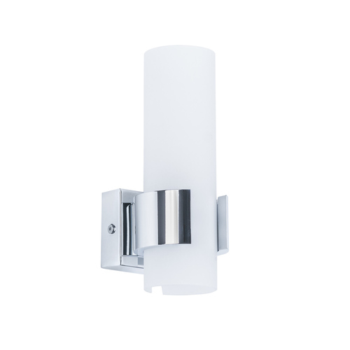 Modern Wall Lamp for the Rosetta G9 Bathroom