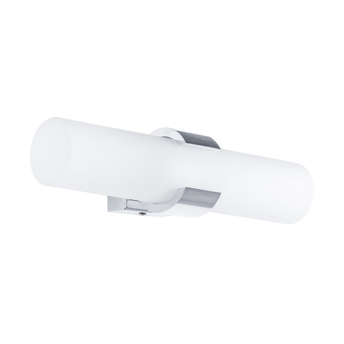 Modern Bathroom Wall Lamp Rosetta G9 2-bulb