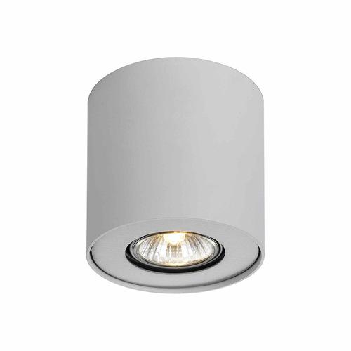 Tamzo LED White Surface Lamp