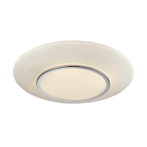 Modern 4-point Camino E27 ceiling lamp