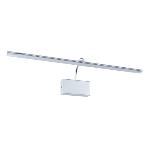Clara LED picture lamp