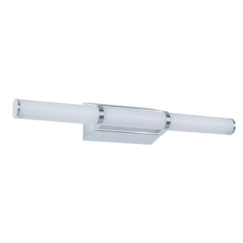 Modern Ronan LED Bathroom Wall Lamp