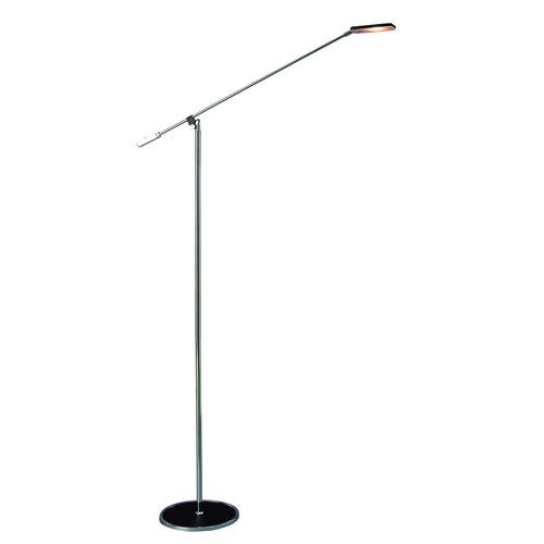 Modern Tiziana LED Standing Lamp