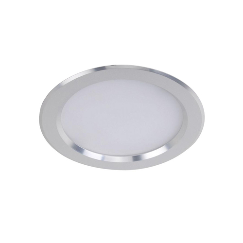 Modern Recessed Ceiling Bella LED