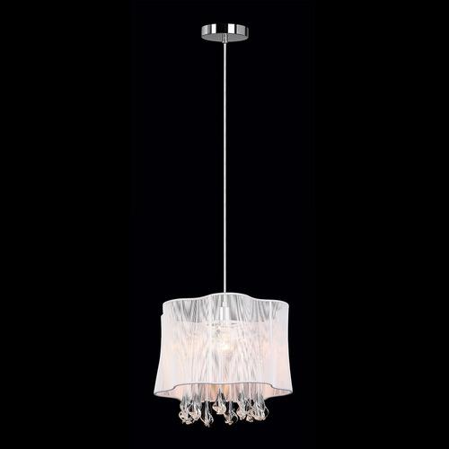 Hanging lamp Cali E14