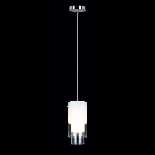 Modern Hanging Lamp Christo E14