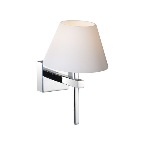 Modern Bathroom Wall Lamp Melvin G9