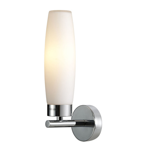 Modern Wall Lamp for the Bathroom Nesta E14