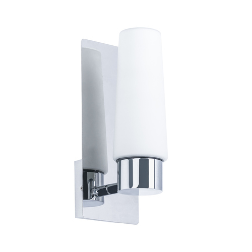 Modern Bathroom Wall Lamp Talo E14