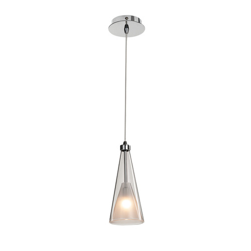 Modern Hanging Lamp Butio G9