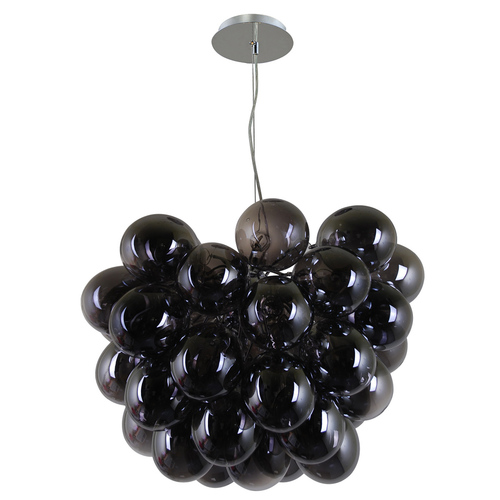 Modern Hanging Lamp Bento G9 8-bulb