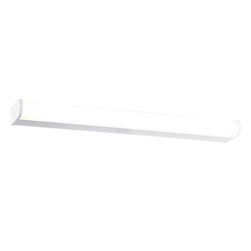 Modern White Wall Lamp Kantami LED