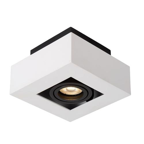 Modern Surface Lamp Casemiro GU10