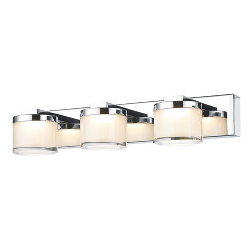 Modern Lopez LED wall lamp