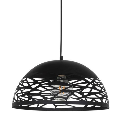 Modern Hanging Lamp Armand E27
