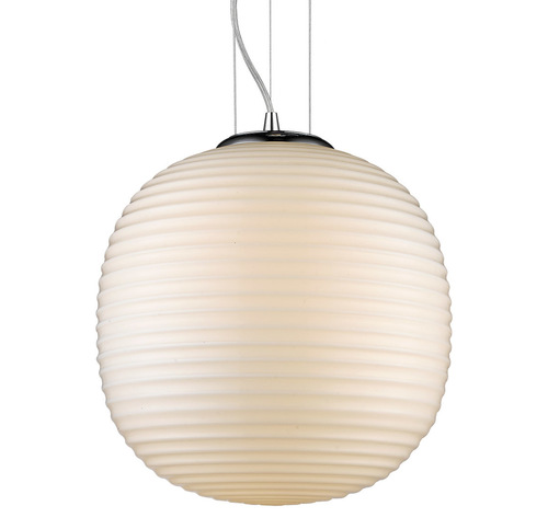 Modern Hanging Lamp Dakota E27